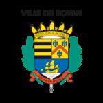 Logo Royan